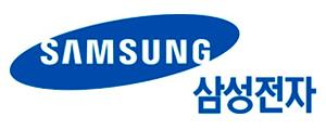 company_customer_logo_01