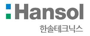 company_customer_logo_03