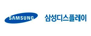 company_customer_logo_06