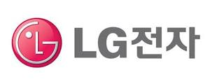 company_customer_logo_12