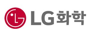 company_customer_logo_13