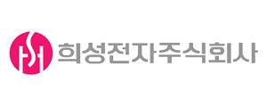 company_customer_logo_15