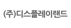 company_customer_logo_16
