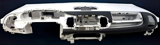 car_sample_20