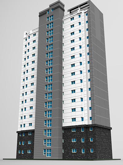 architecture_mockup_04