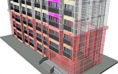 architecture_mockup_05